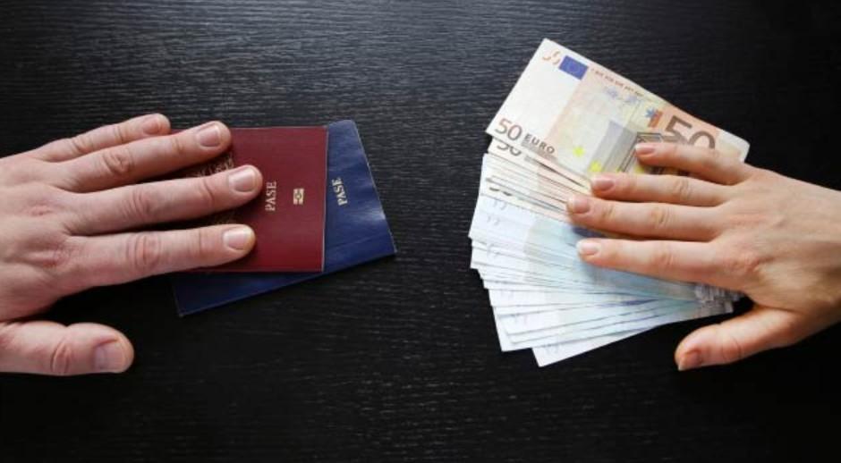 Экономическое гражданство: где и как получить второй паспорт за инвестиции?