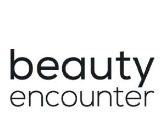 BeautyEncounter